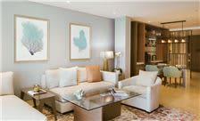 Grand Velas Los Cabos Suites - Suite Gobernador