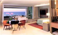 Grand Velas Los Cabos Suites - Grand Class Suite