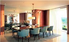 Grand Velas Los Cabos Suites - Suite Presidencial