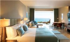 Grand Velas Los Cabos Suites - Suite Ambassador Familiar