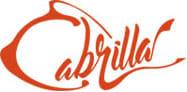 Cabrilla Restautant Logo