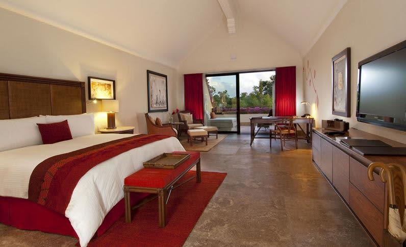 king-suite-nature-view-zen-grand-experience