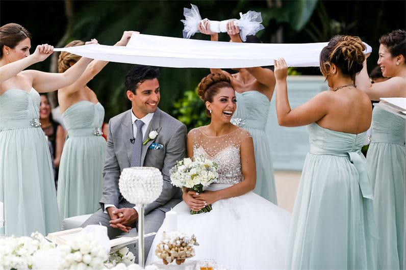 Grand Velas Riviera Maya Weddings - grand-velas-riviera-maya-weddings