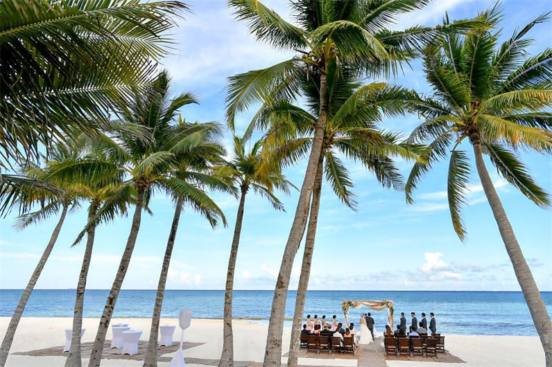 Grand Velas Riviera Maya Weddings - grand-velas-riviera-maya-weddings-10