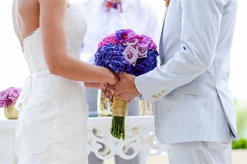 Grand Velas Riviera Maya Weddings - grand-velas-riviera-maya-weddings-6
