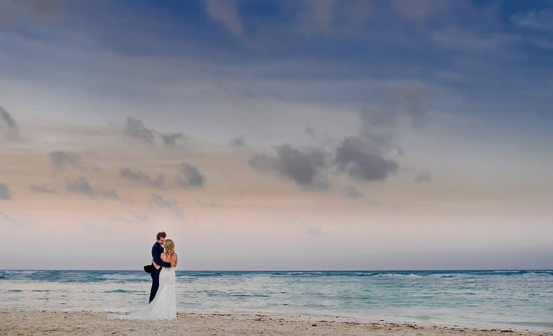 Grand Velas Riviera Maya Weddings - grand-velas-riviera-maya-weddings-12