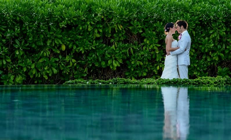 Grand Velas Riviera Maya Weddings - grand-velas-riviera-maya-weddings-13
