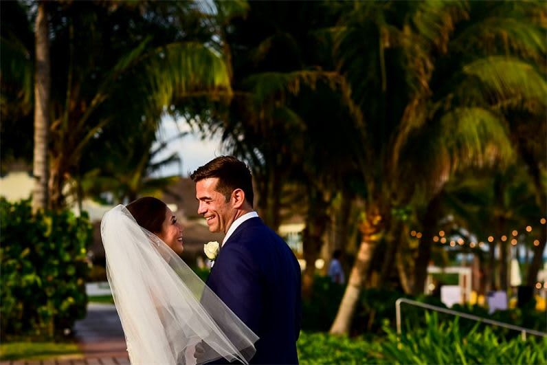 Grand Velas Riviera Maya Weddings - grand-velas-riviera-maya-weddings-14