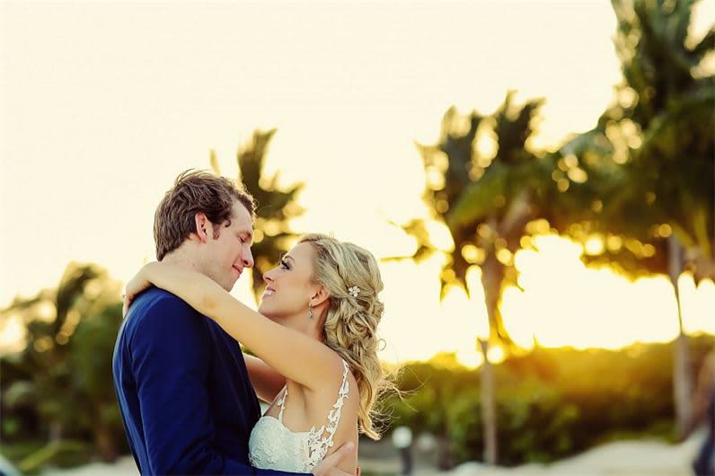 Grand Velas Riviera Maya Weddings - grand-velas-riviera-maya-weddings-16