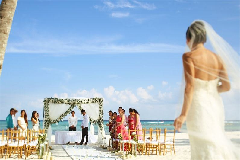 Grand Velas Riviera Maya Weddings - grand-velas-riviera-maya-weddings-19