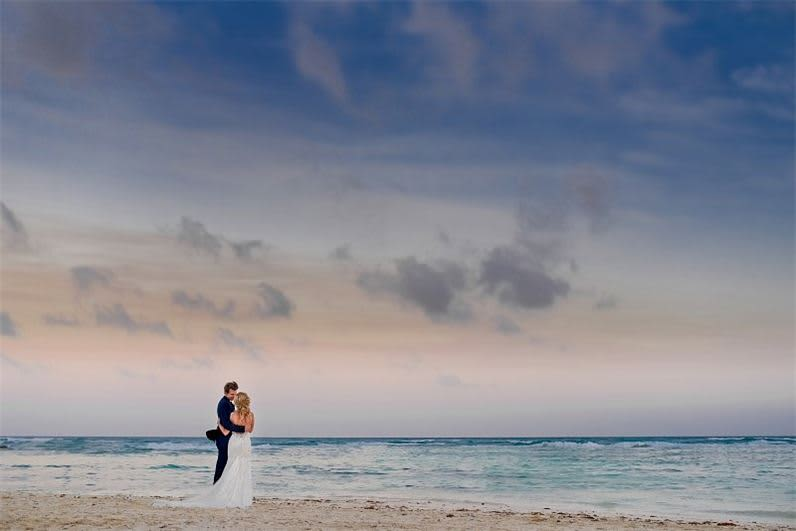 Grand Velas Riviera Maya Weddings - grand-velas-riviera-maya-weddings-2