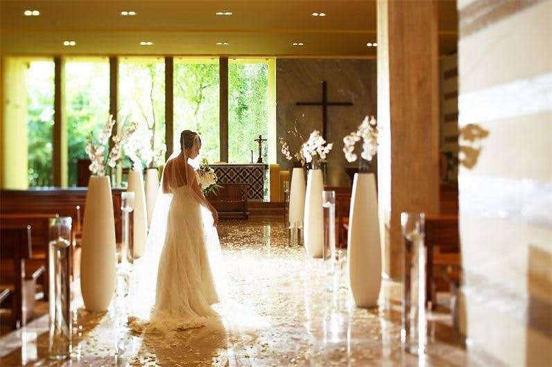 Grand Velas Riviera Maya Weddings - grand-velas-riviera-maya-weddings-20