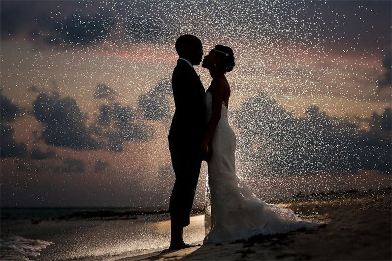 Grand Velas Riviera Maya Weddings - grand-velas-riviera-maya-weddings-3