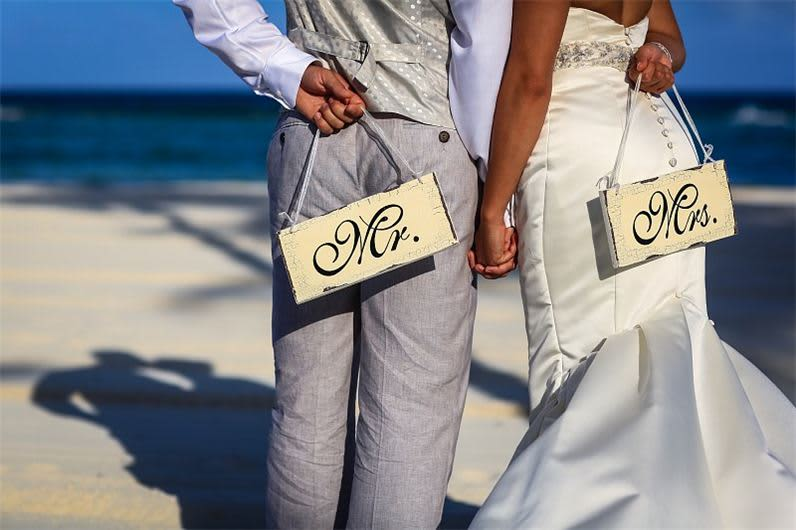 Grand Velas Riviera Maya Weddings - grand-velas-riviera-maya-weddings-30