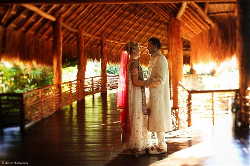 Grand Velas Riviera Maya Weddings - grand-velas-riviera-maya-weddings-38