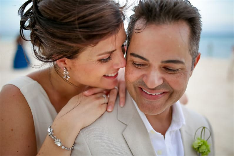 Grand Velas Riviera Maya Weddings - grand-velas-riviera-maya-weddings-4