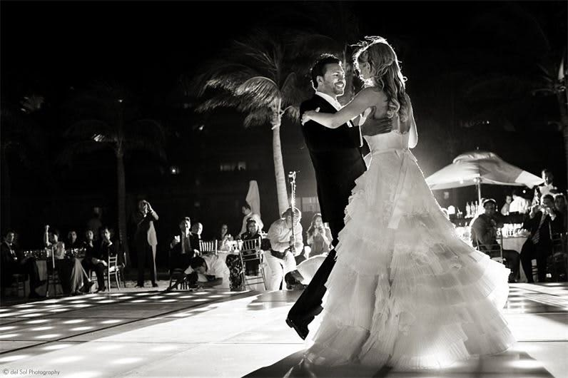 Grand Velas Riviera Maya Weddings - grand-velas-riviera-maya-weddings-40