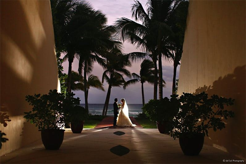 Grand Velas Riviera Maya Weddings - grand-velas-riviera-maya-weddings-41