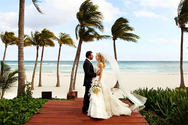 Grand Velas Riviera Maya Weddings - grand-velas-riviera-maya-weddings-42