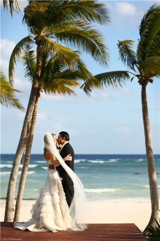 Grand Velas Riviera Maya Weddings - grand-velas-riviera-maya-weddings-43