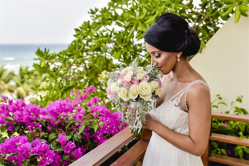 Grand Velas Riviera Maya Weddings - grand-velas-riviera-maya-weddings-9