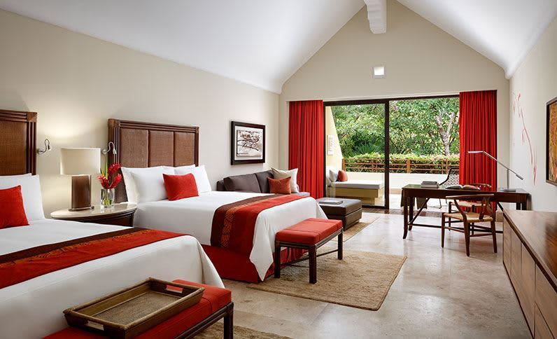 Zen Grand Suites