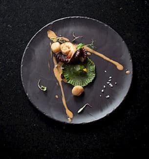 Restaurantes de Especialidades: 7 Opciones Gastronómicas