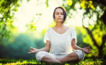 Clases de Yoga, Pilates y Zumba