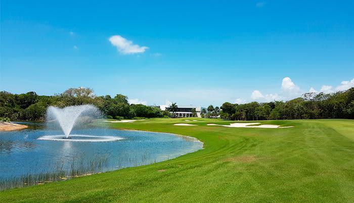 grand coyote golf