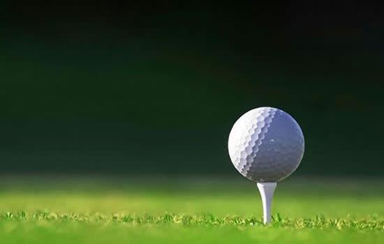 Experiencia Golf en Grand Velas Riviera Maya