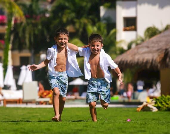 Oferta Especial Día de Muertos 2018 Grand Velas Riviera Maya