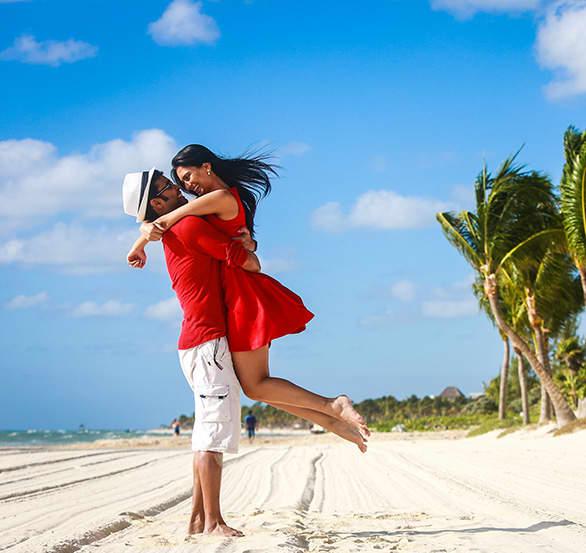 Grand Velas Riviera Maya - Experiencias Todo Incluido de Lujo