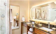 Allegretto Vineyard Resort Paso Robles - Bathroom