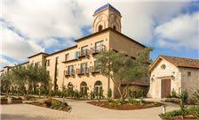 Allegretto Vineyard Resort Paso Robles - Abbey at Allegretto Vineyard Resort