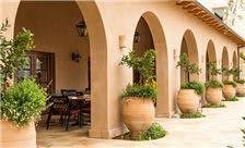 Allegretto Vineyard Resort Paso Robles - Paso Robles Resort