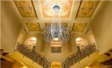 Allegretto Vineyard Resort Paso Robles - Lobby