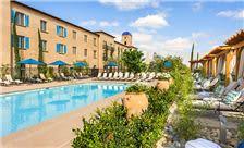 Allegretto Vineyard Resort Paso Robles - Pool