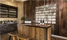 Allegretto Wine Tasting Room