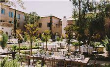 Piazza Magica