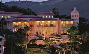 Ritz-Carlton St. Thomas - U.S. Virgin Islands