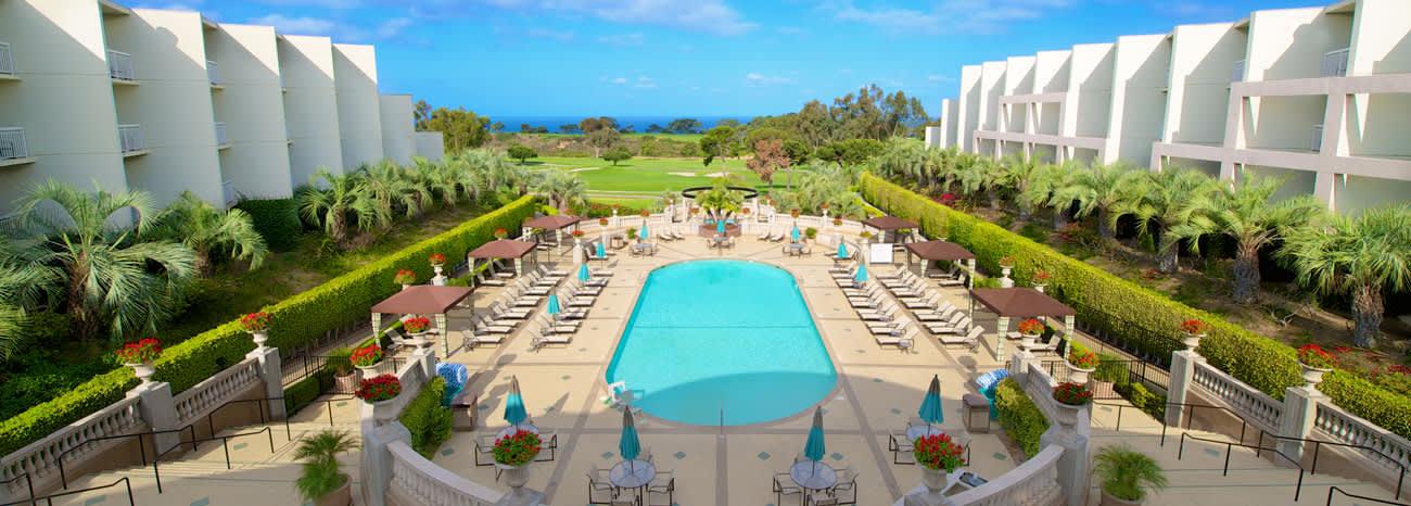 Braemar Hotels & Resorts - Dallas Latest News