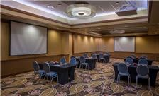 Doubletree by Hilton Asheville - Meeting Space