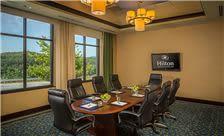 Hilton Asheville Biltmore Park - Executive Board Room