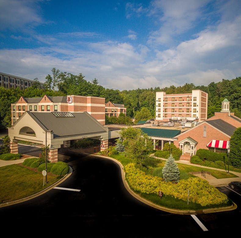 doubletree-by-hilton-asheville-biltmore-at-north-carolina-th