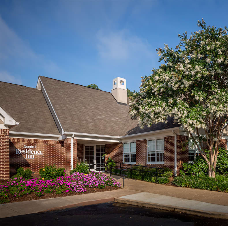 residence-inn-biltmore-at-asheville-north-carolina-th