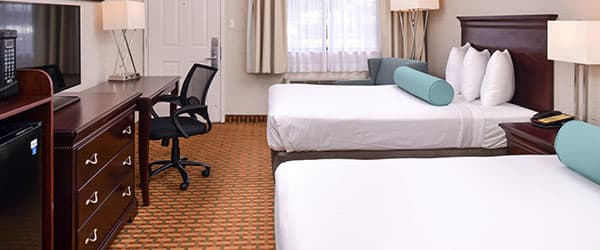 Email Offers at Best Western International Drive, Florida