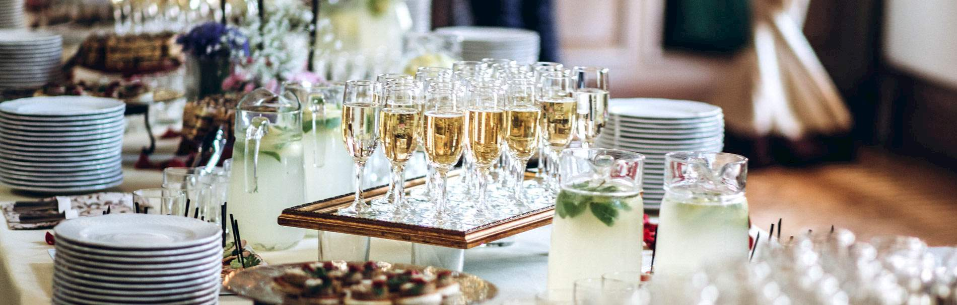 Cambria Hotel Pittsburgh - Downtown, Pennsylvania Wedding Services