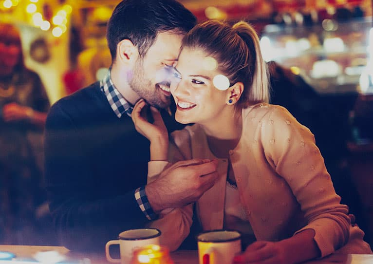 Services For Couples Pittsburgh Pennsylvania