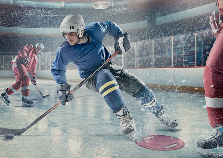 Services For Sports Fans Pittsburgh Pennsylvania