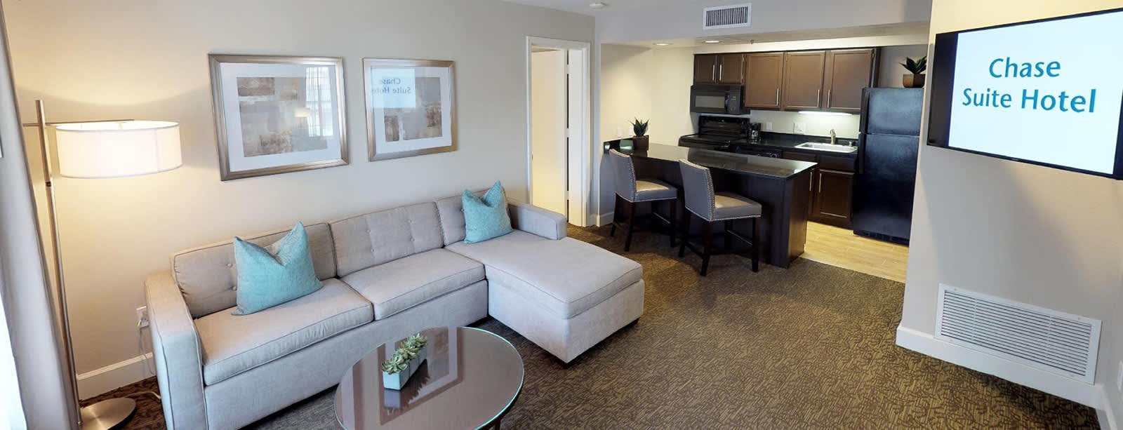 Featured Special in Chase Suite Hotel Brea